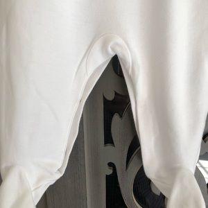 Ralph Lauren One Pieces - NWOT RALPH LAUREN onesie